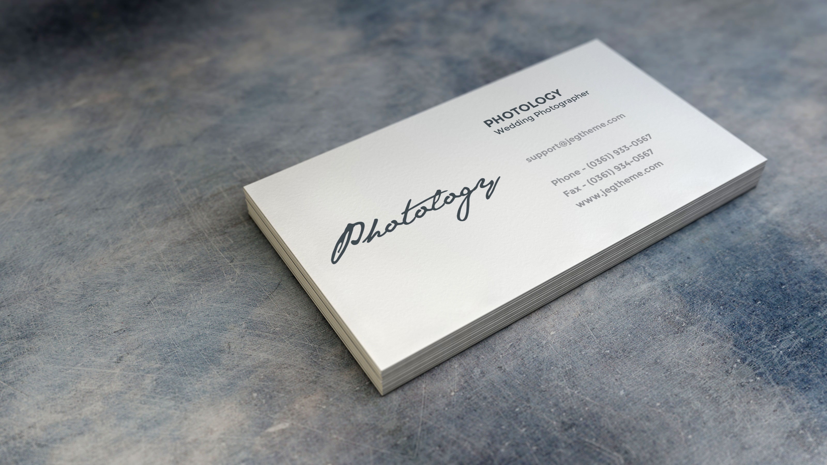 Stunning Steve Jobs Business Card Pictures Inspiration - Business ...